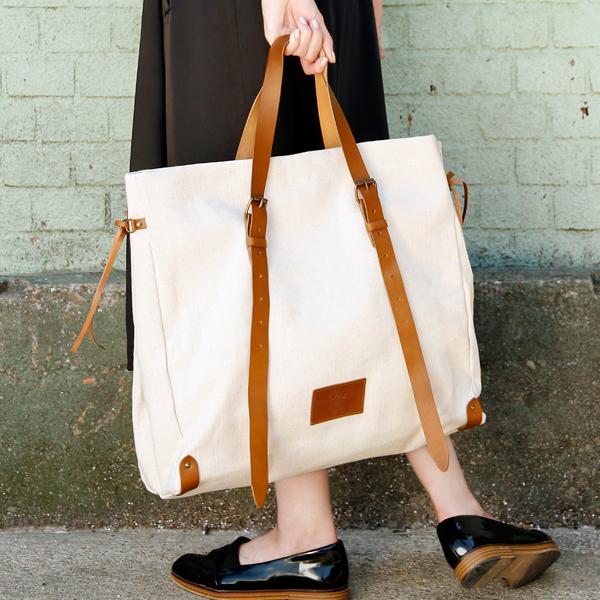 use toto bag
