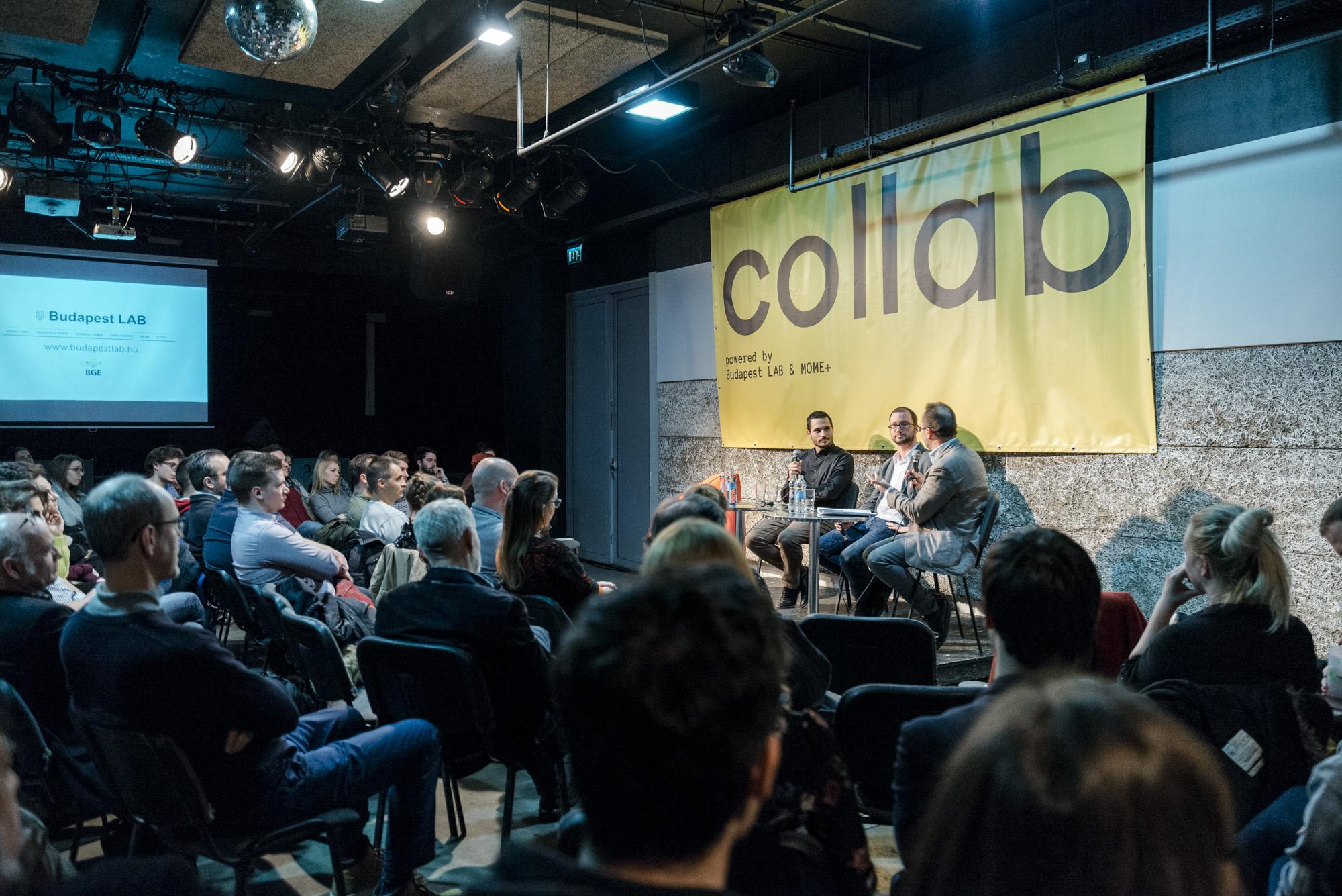 COLLAB#2 2018.02.20.