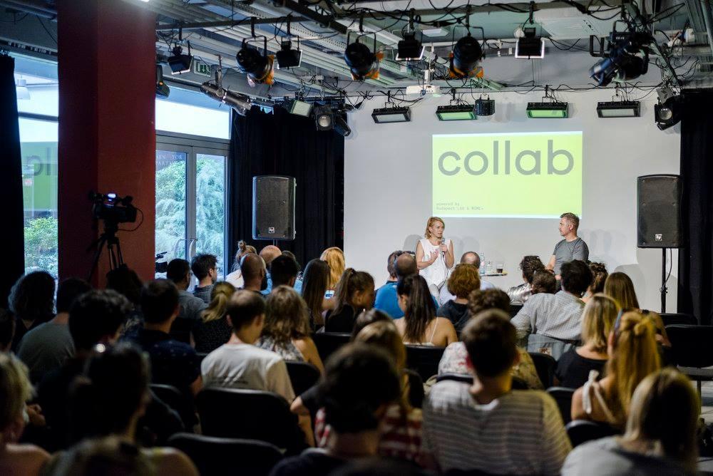 Kép:COLLAB/Lakos Máté