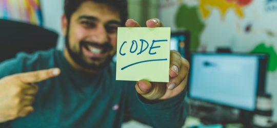 ember code feliratot tart