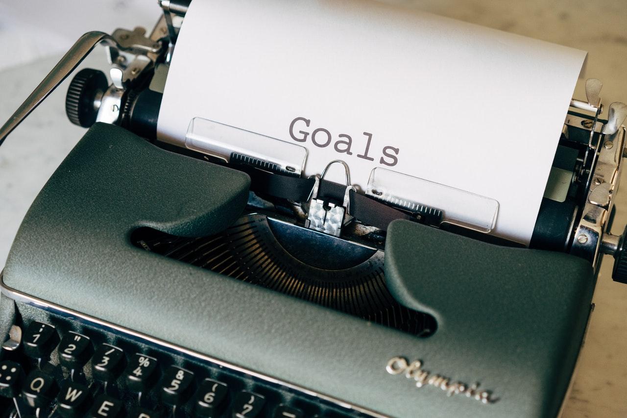 célok szöveg